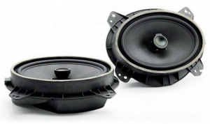 Focal IC 690 TOY - Toyota
