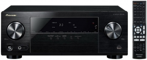 Pioneer VSX-430