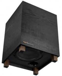 Klipsch BAR-48 Soundbar