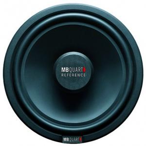 MB Quart RSH 302/304