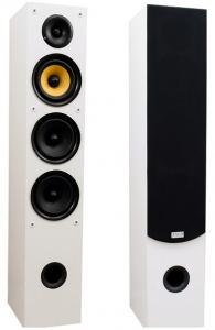 Taga Harmony TAV-506F v.2 White