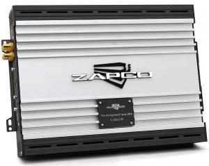 Zapco Z-150.2 SP