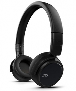 Jays x-Five Wireless
