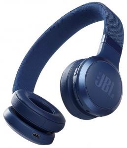 JBL Live 460 NC