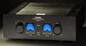 Xindak XA-6800R (II)