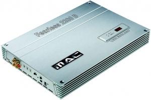 Mac Audio Fearless 2200 D