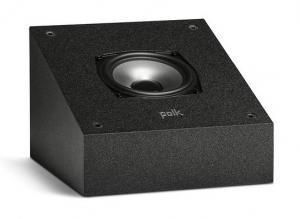 Polk Audio Monitor MXT 90