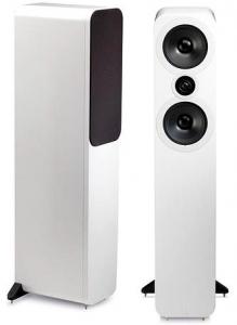 Q Acoustics QA 3050 LACQUER