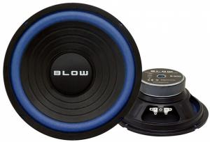 Blow B-200