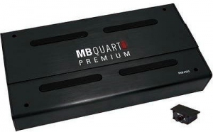 MB Quart PAB 4100