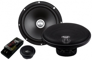 Mac Audio BLK 2.16