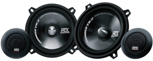 MTX TX250S
