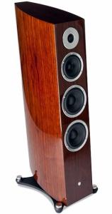 Gato Audio FM-50 HG