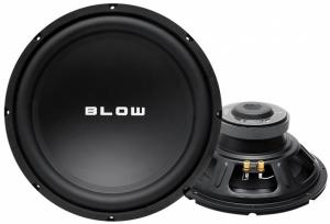 Blow Y-300