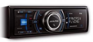 Alpine iDA-X313