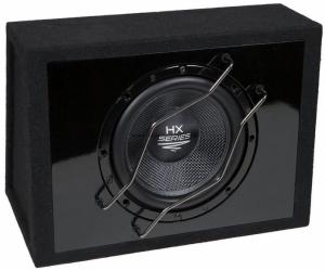 Audio System HX 10 SQ G