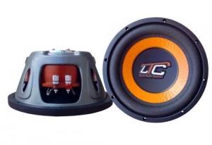 LTC 1201G