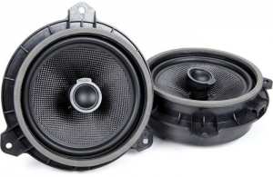 Focal IC 165 TOY - Toyota