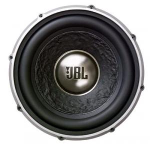 JBL P1222
