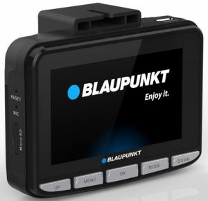 Blaupunkt BP3.0 FHD GPS