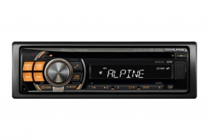 Alpine CDE-111RM