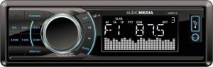 AudioMedia AMR312