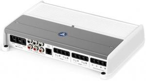 JL Audio M700/5v2