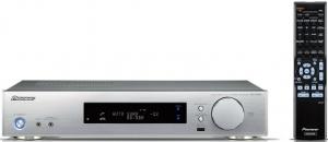 Pioneer VSX-S500