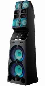 Sony MHC-V90