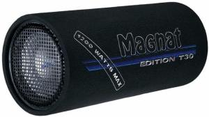 Magnat Edition T30