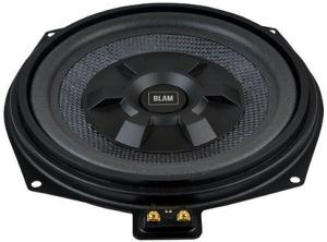 BLAM BM 200 XF