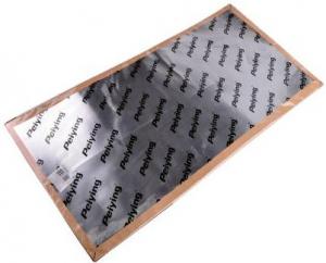 Peiying mata wygłuszająca 400 x 800 mm