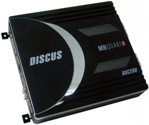 MB Quart DSC 280