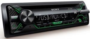 Sony CDX-G1202U