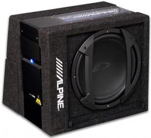 Alpine SWE-3200