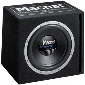 Magnat Active Reflex 300A