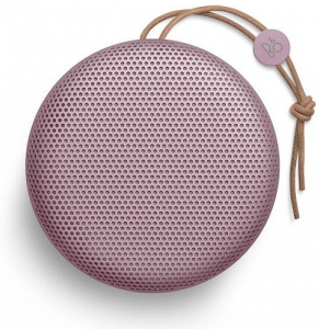 Bang & Olufsen BEOPLAY A1 AW19