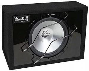 Audio System HX 12 PHASE G