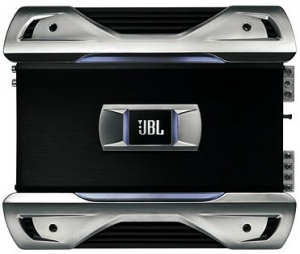 JBL GTO 752