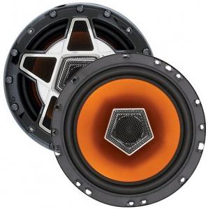 Boss Audio BLX62
