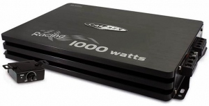 Caliber CA 1000.1