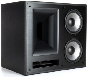 Klipsch THX-6000-LCR-L