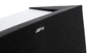 Jamo D600 SUR-L