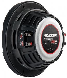 Kicker CWRT82