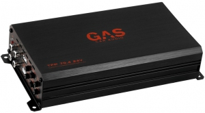 GAS TFP 70.4 24V