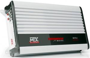 MTX WET75.4