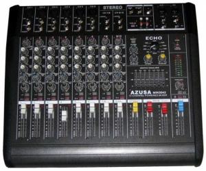 Azusa PMQ-2110