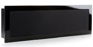 Monitor Audio SoundFrame 2 On-Wall