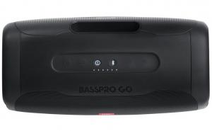 JBL BassPro Go