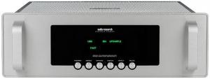 Audio Research DAC9 - Konwerter cyfrowo-analogowy